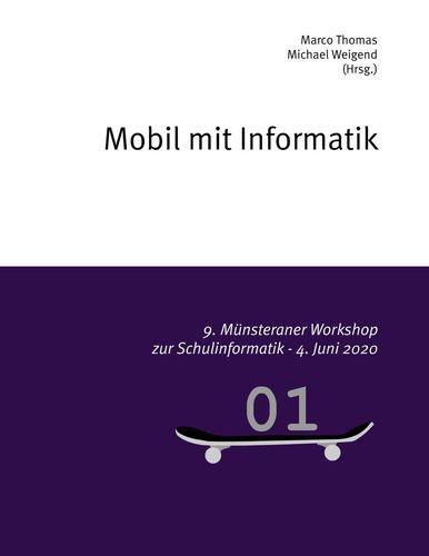 Mobil mit Informatik