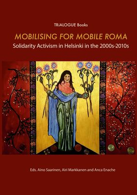 Mobilising for Mobile Roma