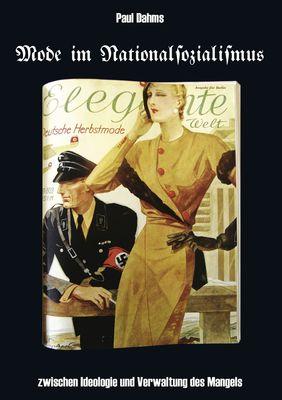 Mode im Nationalsozialismus