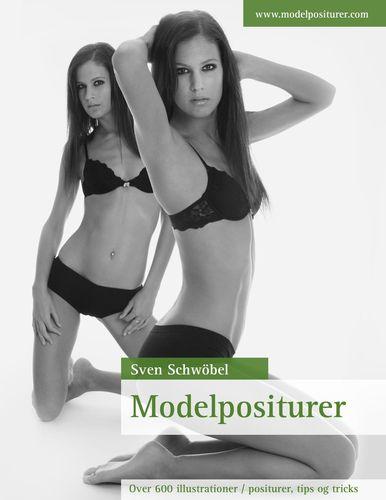Modelpositurer