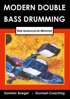 Modern Double Bass Drumming