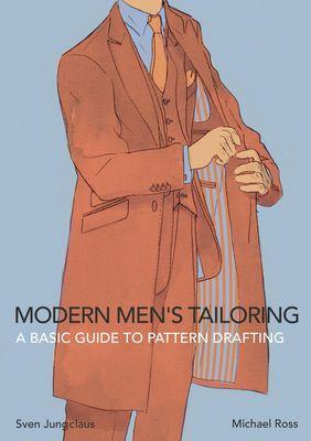 Modern Men's Tailoring