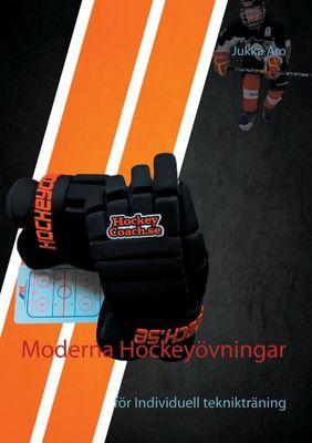 Moderna Hockeyövningar