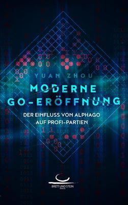 Moderne Go-Eröffnung