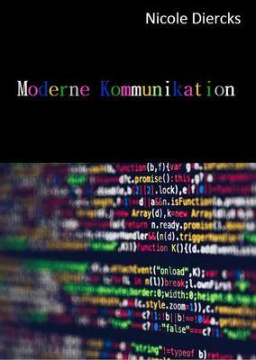 Moderne Kommunikation