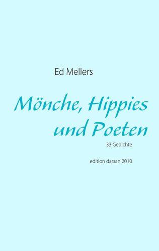 Mönche, Hippies und Poeten