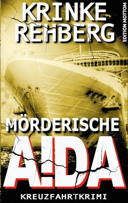 Mörderische AIDA