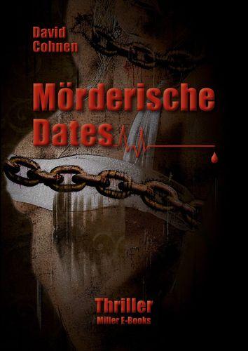 Mörderische Dates