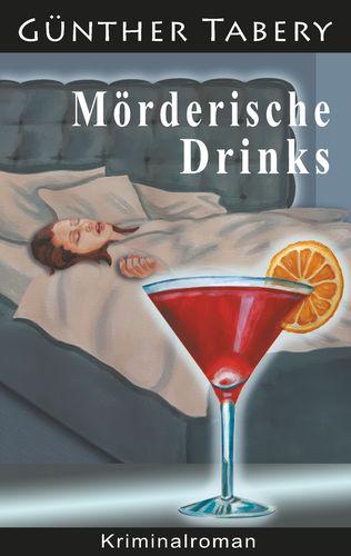 Mörderische Drinks