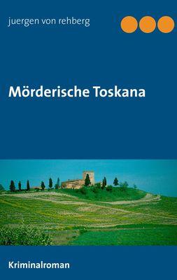 Mörderische Toskana