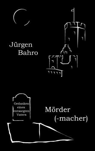 Mördermacher