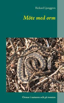 Möte med orm