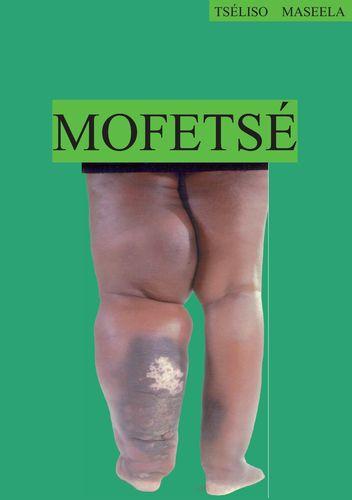 Mofetsé