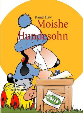 Moishe Hundesohn