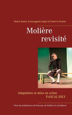 Molière revisité