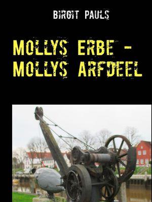 Mollys Erbe - Mollys Arfdeel