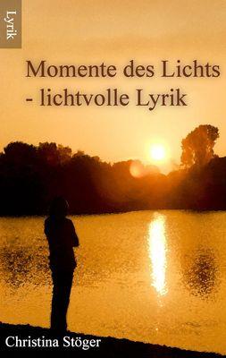 Momente des Lichts