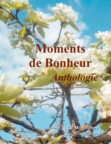 Moments de Bonheur - Anthologie