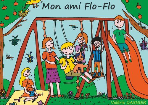Mon ami Flo-Flo