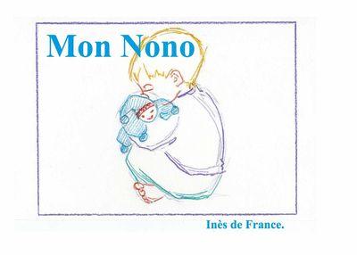 Mon Nono