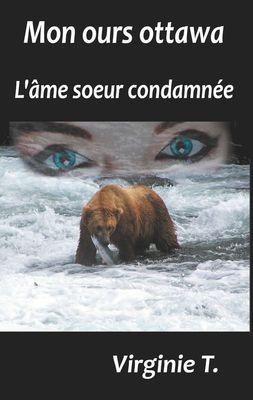 Mon ours ottawa