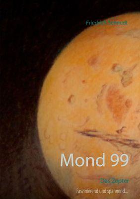 Mond 99