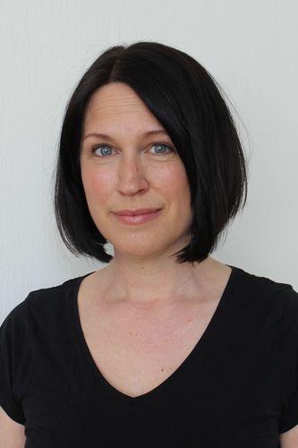Monica Bergenek