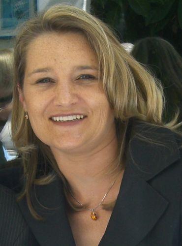 Monika Baitsch