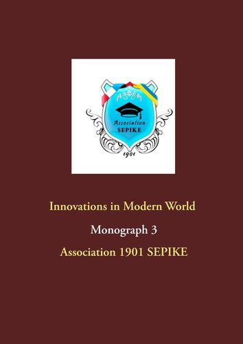 Monograph 3