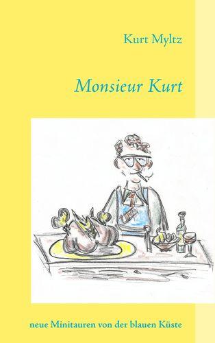 Monsieur Kurt