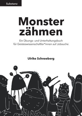 Monster zähmen