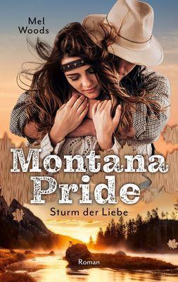 Montana Pride