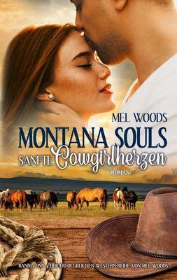 Montana Souls