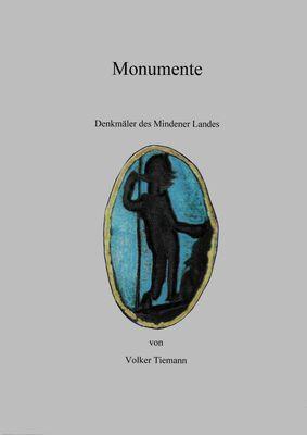 Monumente - Denkmäler des Mindener Landes