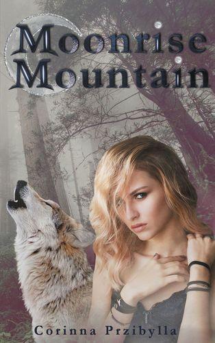 Moonrise Mountain