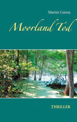 Moorland Tod