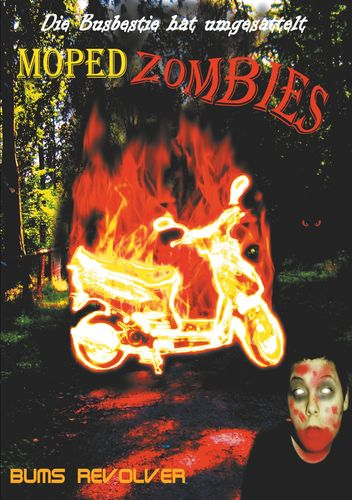 Mopedzombies