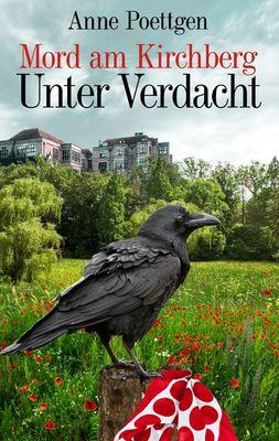 Mord am Kirchberg - Unter Verdacht