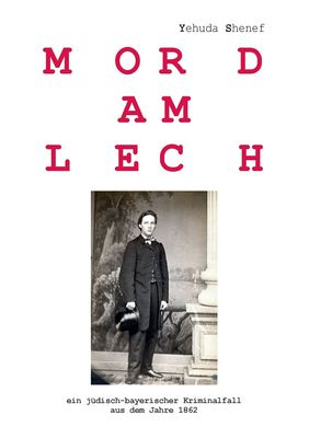 Mord am Lech