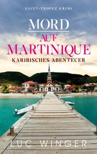 Mord auf Martinique