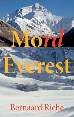 Mord Everest