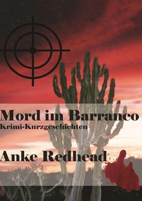 Mord im Barranco