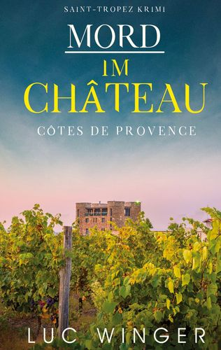 Mord im Château