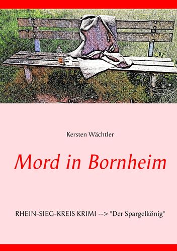 Mord in Bornheim