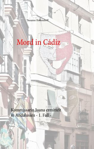 Mord in Cádiz