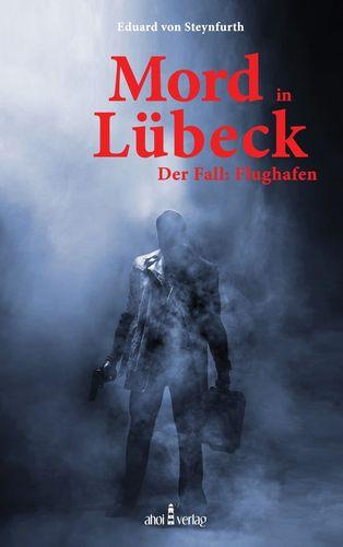 Mord in Lübeck