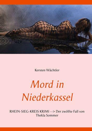 Mord in Niederkassel