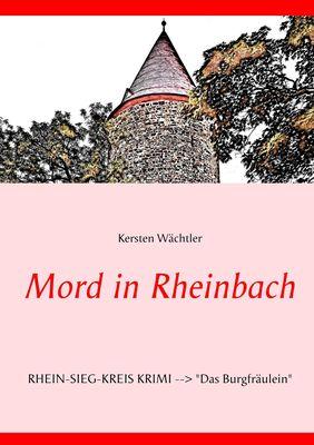 Mord in Rheinbach
