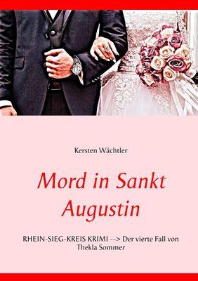 Mord in Sankt Augustin