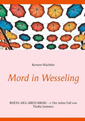 Mord in Wesseling